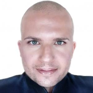Phaedonstar profile picture